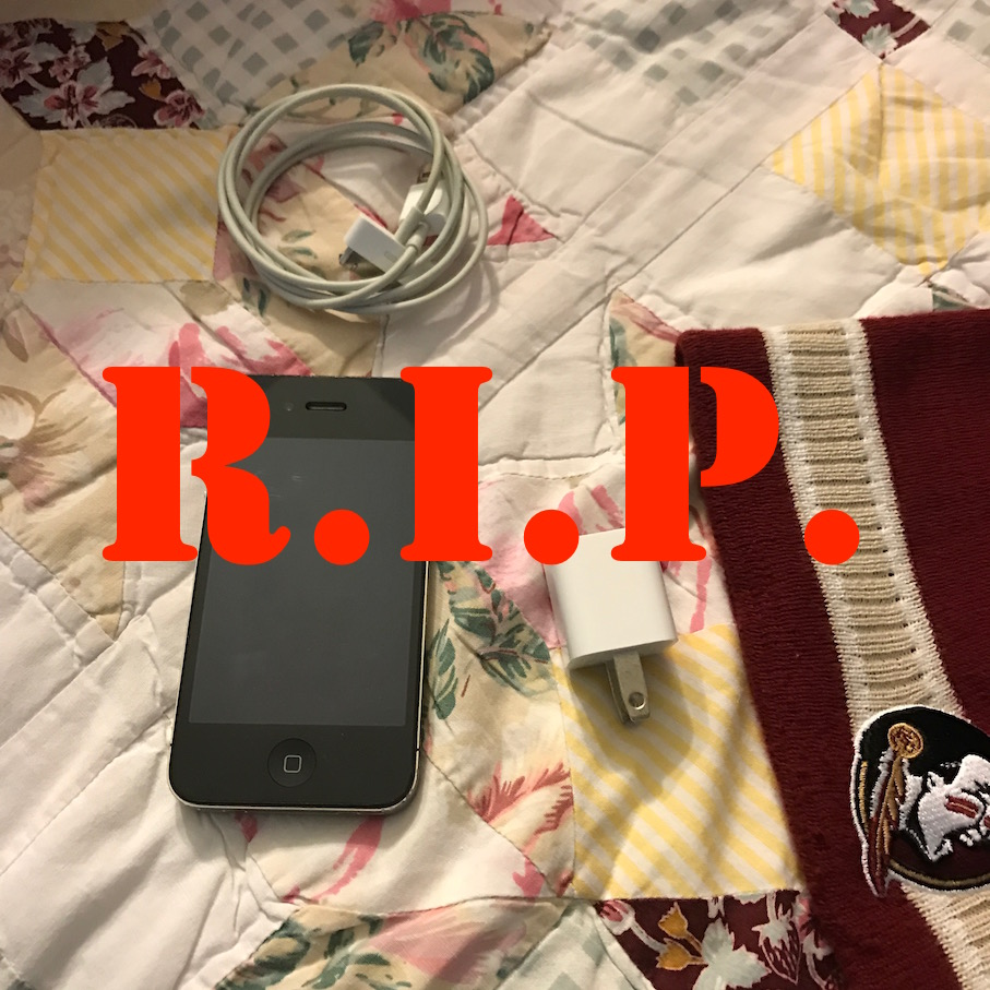 iphone_4s_rip