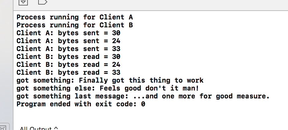 UDP Client Example in Swift 3 1 – xBACP